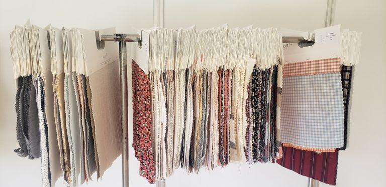 Insertega, la vanguardia del reciclaje textil